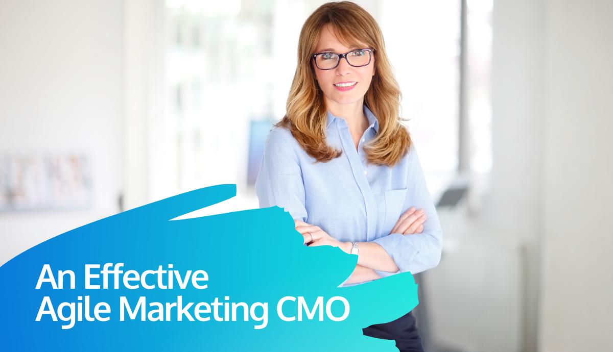 Agile Marketing Job Descriptions (2)