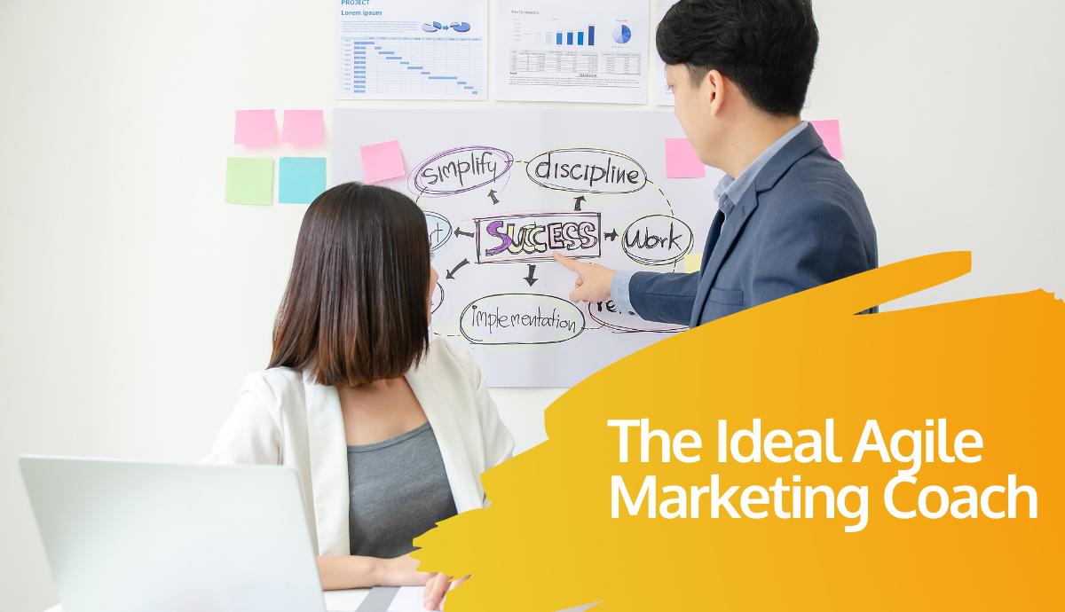 Agile Marketing Job Descriptions (4)