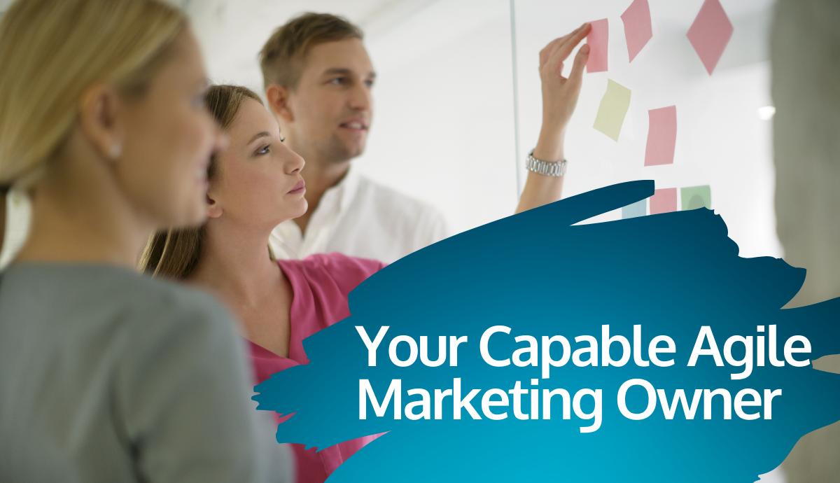Agile Marketing Job Descriptions (7)