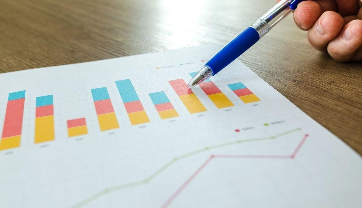 Agile Teams Focus on Continuous Process Improvement