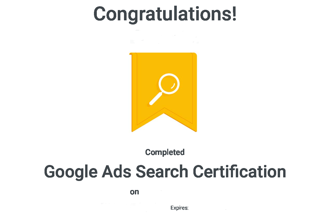 Google-Ads-Search-Certification-_-Google-1