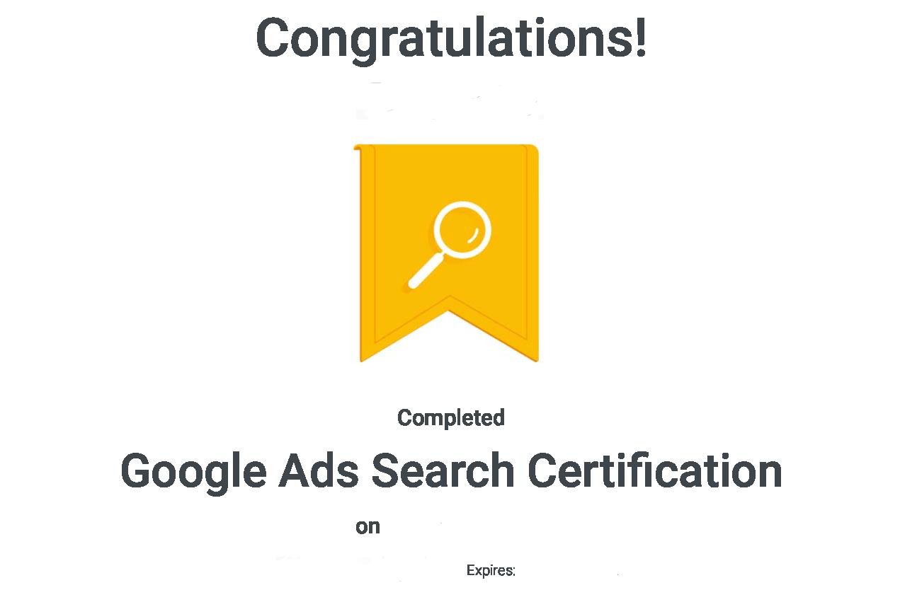 Google-Ads-Search-Certification-_-Google-1