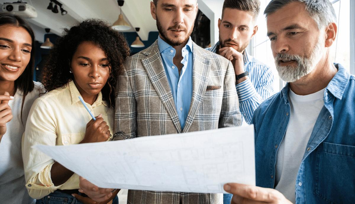 How and Agile CoE Can Help Non-Technical Teams Go Agile (3)