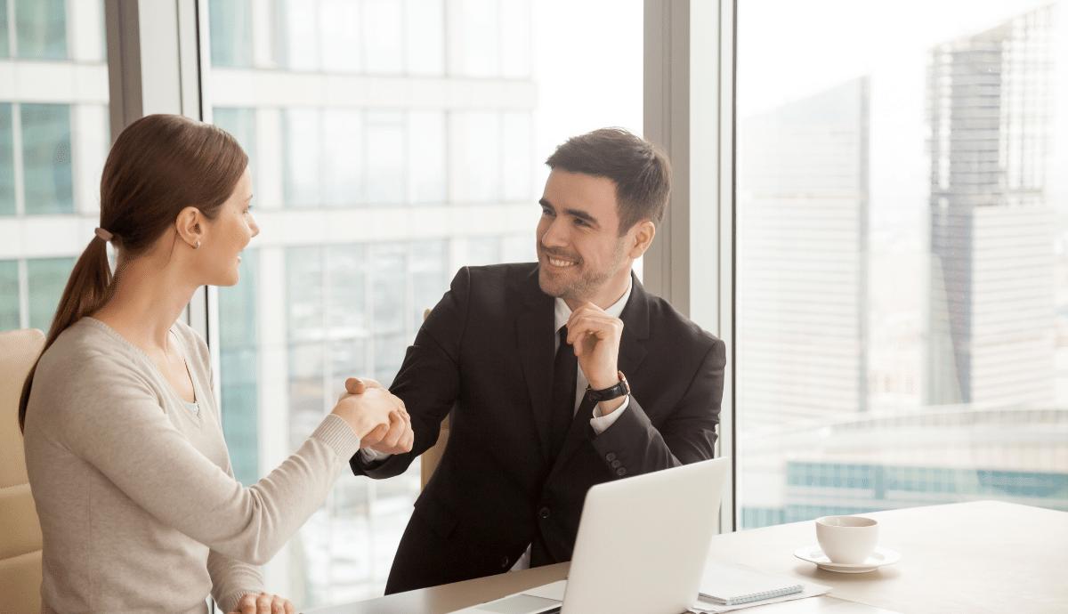 How and Agile CoE Can Help Non-Technical Teams Go Agile (4)