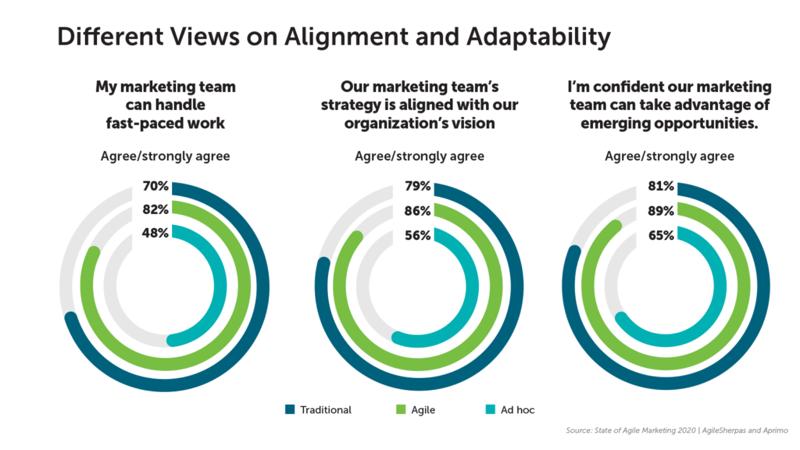 soam-2020-alignment-adaptability