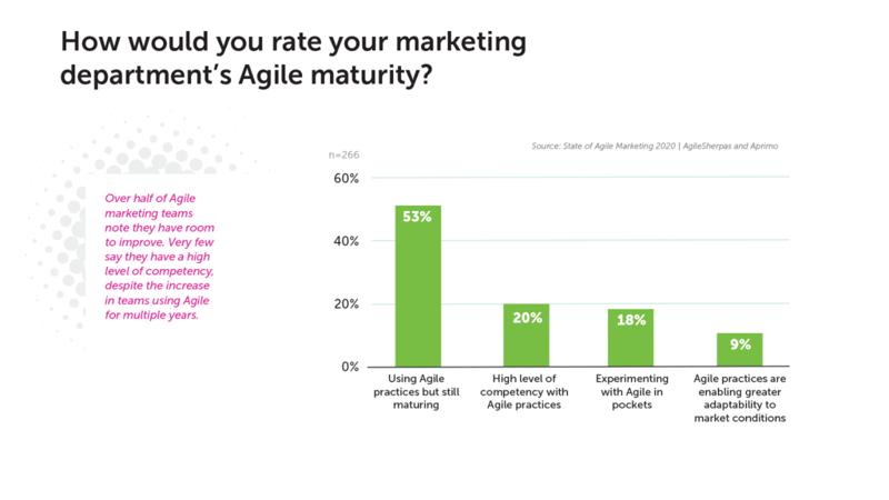 soam-2020-agile-maturity