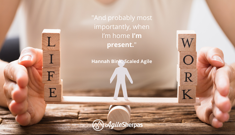 agile-marketer-work-life-balance