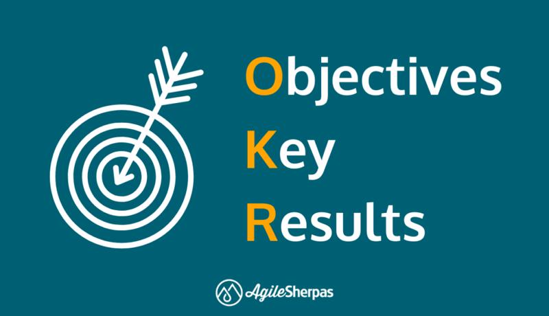 objectives-key-results