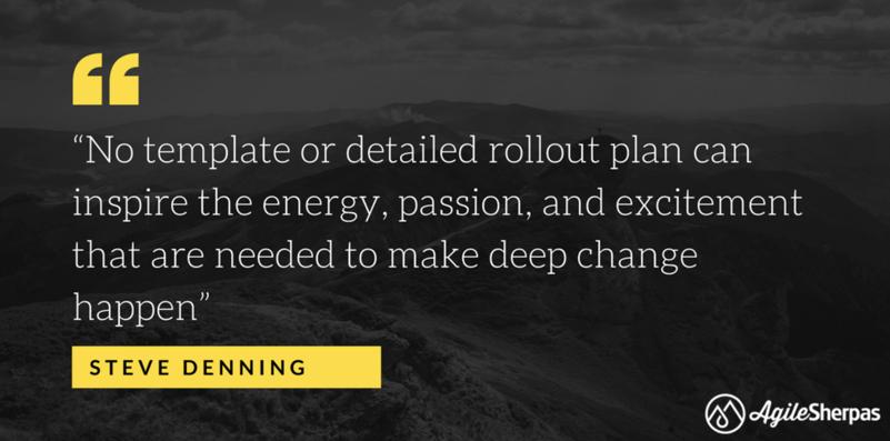 enterprise-marketing-agility