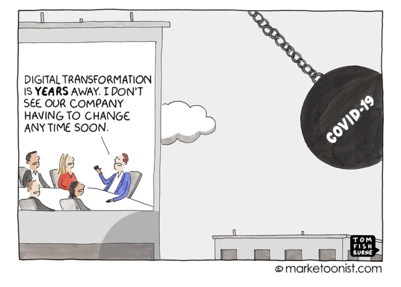 digital-transformation-covid