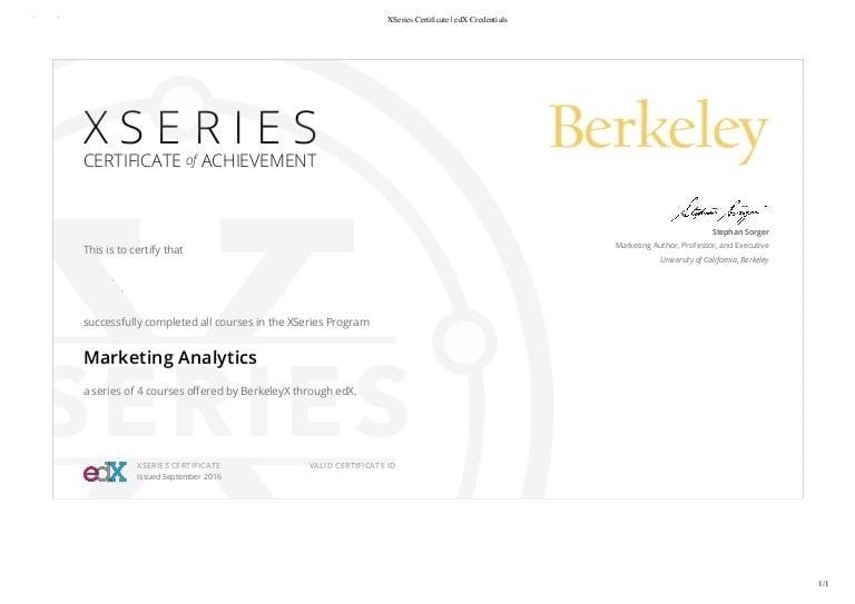 Marketing Analytics certificate-1