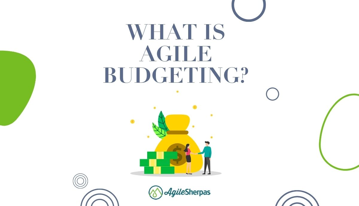 What is Agile Budgeting_