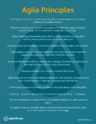 agile mktg manifesto PDFs (2)