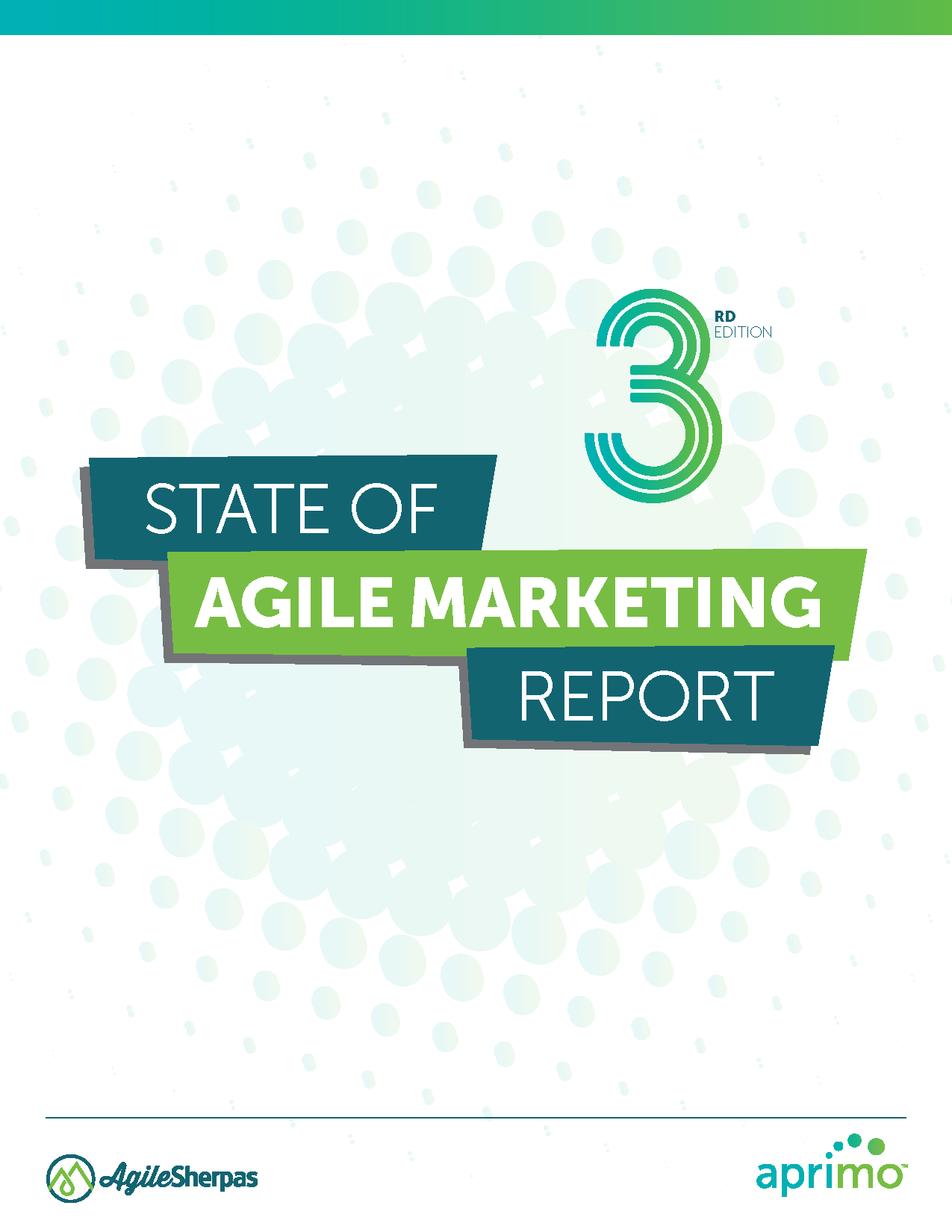 3rd-Annual-State-of-Agile-Marketing-Report_COVER