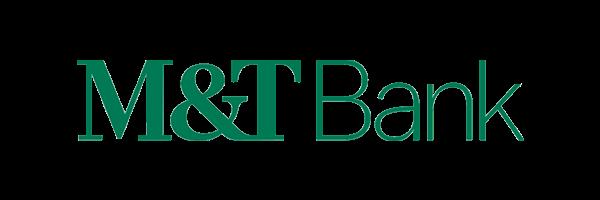 M&T-Bank-logo