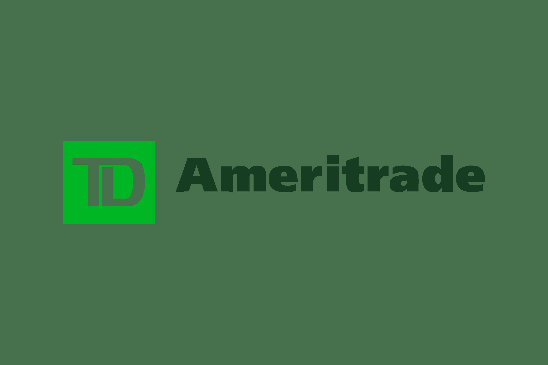 TD_Ameritrade-Logo.wine