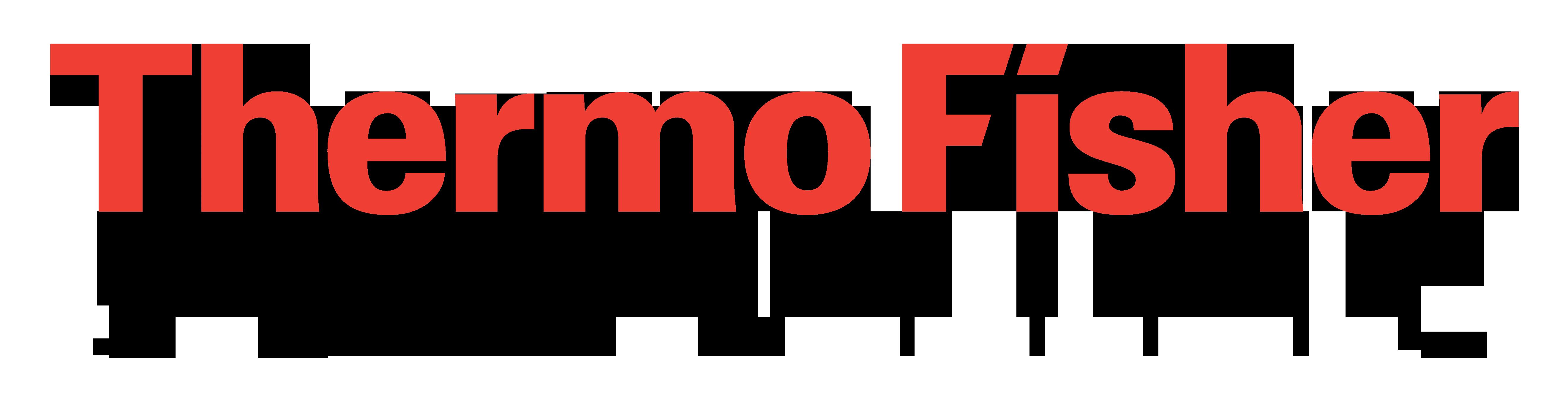 thermo-fisher-scientific-logobrand