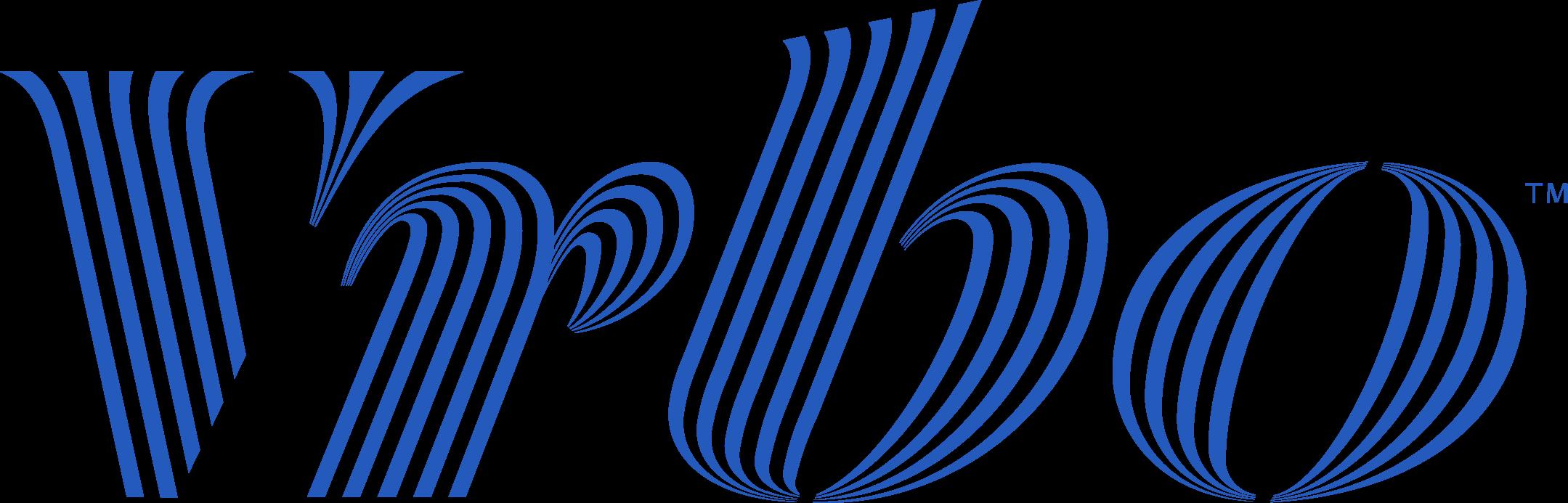 vrbo-logo-1